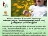 Progetto 'Giardini per allergici'