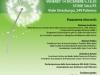 Presentazione 'Asma e ambiente'