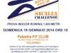 Lo Sport per tutti! una gara su remoergometro adaptive rowing