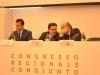 Daniele Giliberti al convegno SIP