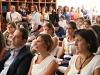 Progetto Il Laboratorio dei Talenti Presentazione con grande partecipazione 21 settembre 2013