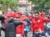 Flash Mob per la disabilità intellettiva a Palermo e in tutte le piazze d'Italia