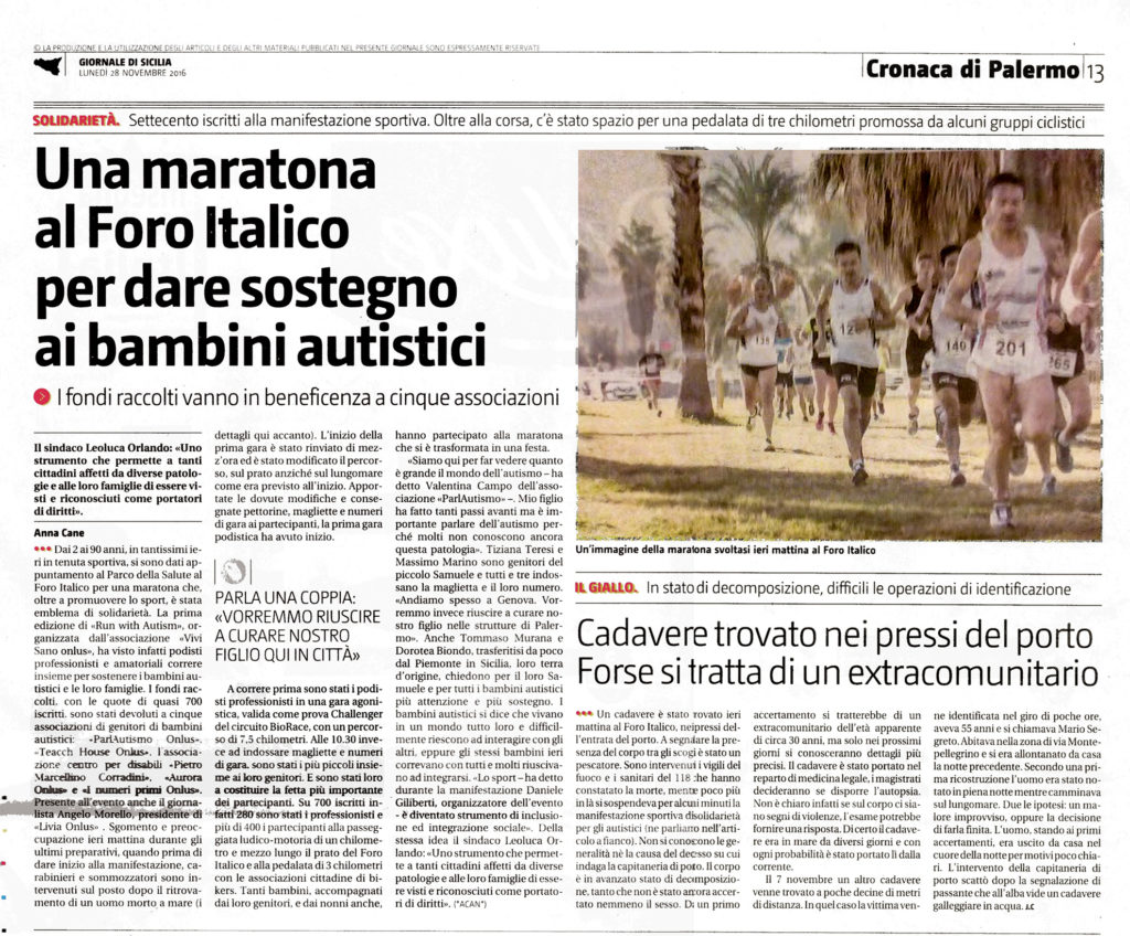 articolo-gds-run-with-autism-2016