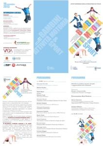 SIP_Stati_Generali_Pediatria_programma_web