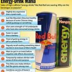 energy-drink_7
