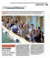 Giornale di Sicilia 17 ottobre 2013