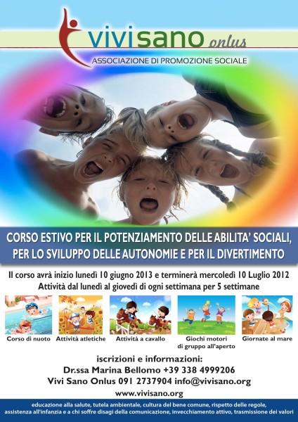 locandina_corso_estivo_disagi_comunicazione