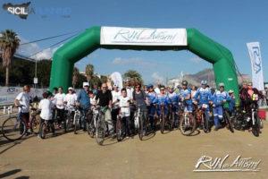 pedalata-run