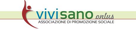 Vivi Sano Onlus – Associazione di Promozione Sociale – Palermo